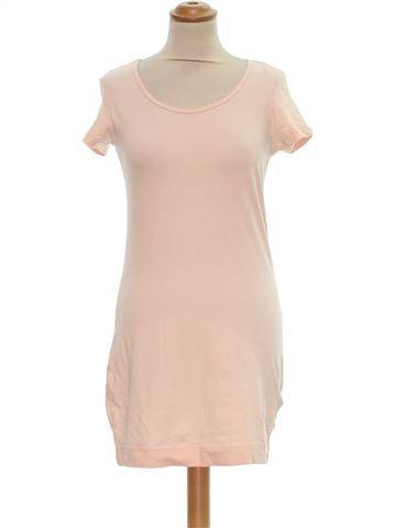 Vestido mujer ESMARA 38 (M - T1) verano #1330213_1