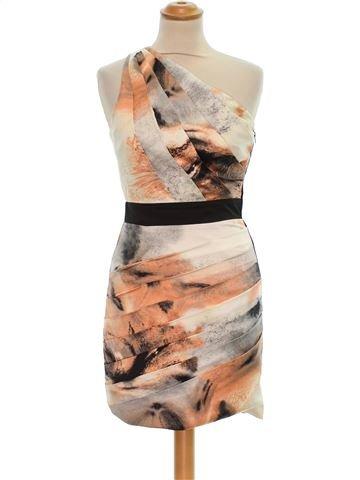Robe de soirée femme LIPSY 36 (S - T1) été #1330224_1