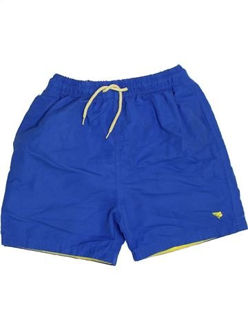 Maillot de bain garçon PRIMARK bleu 11 ans été #1330302_1