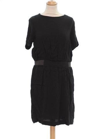 Robe femme NEW LOOK 40 (M - T2) été #1330569_1