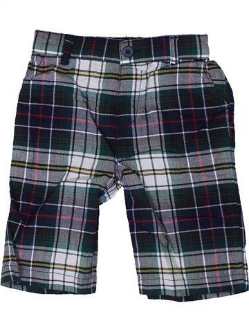 Pantalon garçon RALPH LAUREN bleu 6 mois été #1332397_1