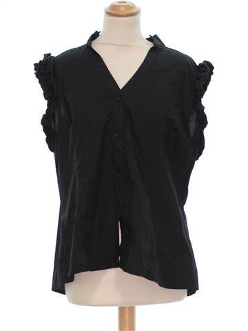 Blusa mujer NEXT 48 (XL - T4) verano #1334531_1