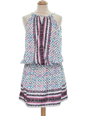 Robe femme PROMOD 40 (M - T2) été #1334541_1