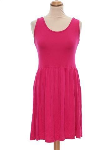 Vestido mujer SANS MARQUE M verano #1334887_1