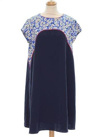 Vestido mujer NEXT 42 (L - T2) verano #1335259_1