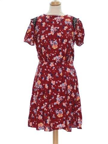 Robe femme WAREHOUSE 40 (M - T2) été #1335300_1