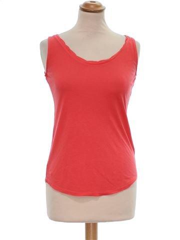 Camiseta sin mangas mujer OASIS XS verano #1335989_1
