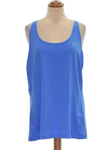 Vêtement de sport femme HEATGEAR XL été #1340844_1