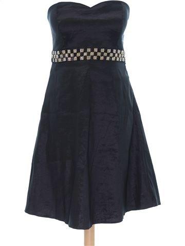Vestido de noche mujer MANGUUN 38 (M - T1) invierno #1341891_1