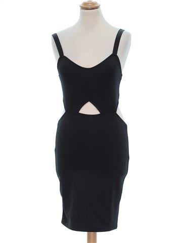 Robe de soirée femme H&M S été #1341896_1