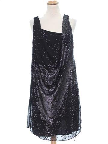 Robe de soirée femme LOVE LABEL 42 (L - T2) été #1342126_1