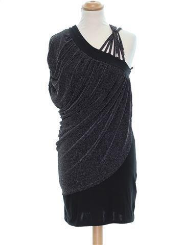 Robe femme QUIZ 38 (M - T1) été #1342566_1