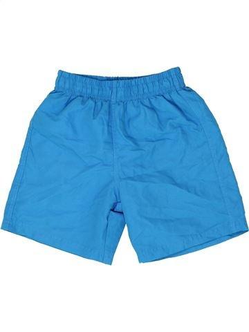 Bañador niño LADYBIRD azul 4 años verano #1345162_1