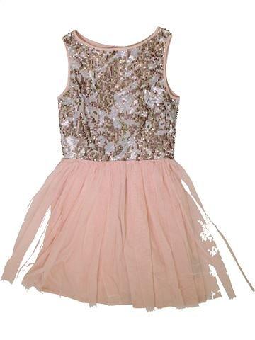 Vestido niña KYLIE rosa 13 años verano #1345504_1