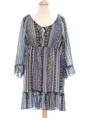 Robe femme DEBENHAMS 42 (L - T2) été #1353189_1