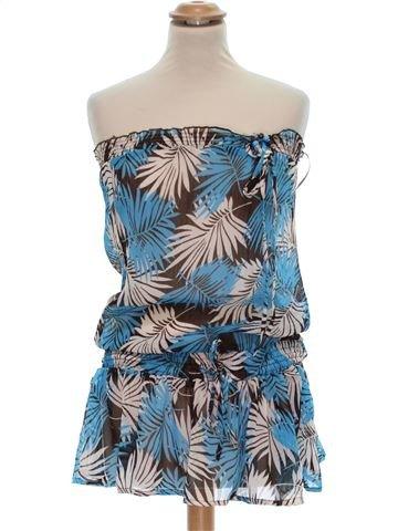 Vestido mujer PEACOCKS S verano #1353236_1