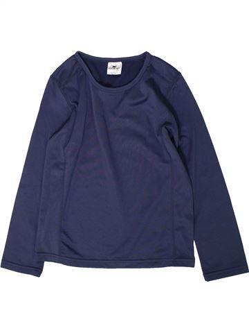 Sportswear garçon CRANE bleu 8 ans hiver #1353273_1