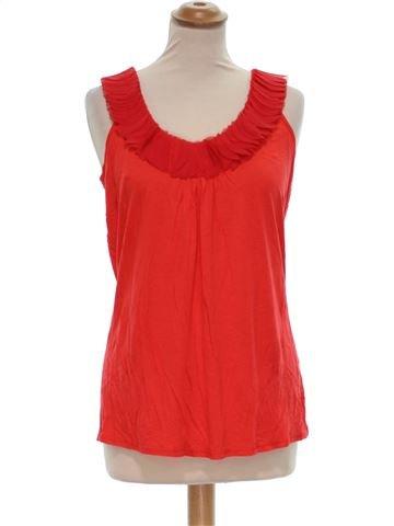 Camiseta sin mangas mujer MONSOON 42 (L - T2) verano #1353526_1