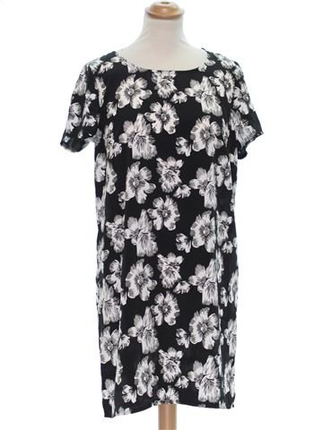 Vestido mujer SELECT 40 (M - T2) verano #1353640_1