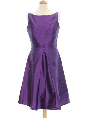Robe femme LAURA ASHLEY 36 (S - T1) été #1354070_1
