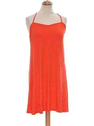 Robe femme V BY VERY 42 (L - T2) été #1354282_1