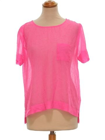 Blusa mujer FRENCH CONNECTION 38 (M - T1) verano #1354808_1
