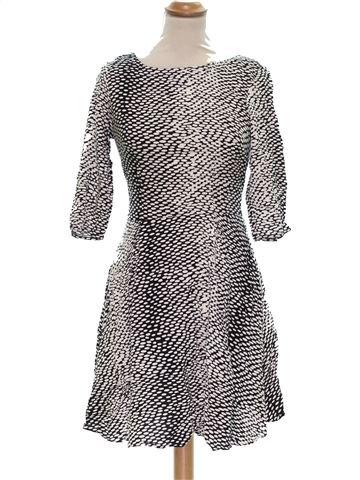 Vestido mujer WAREHOUSE 34 (S - T1) verano #1355344_1
