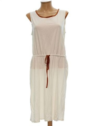 Vestido mujer ESMARA 44 (L - T3) verano #1355430_1