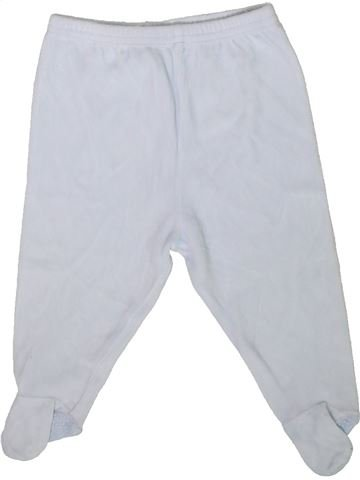 Pantalón niño CHICCO gris 6 meses invierno #1355523_1