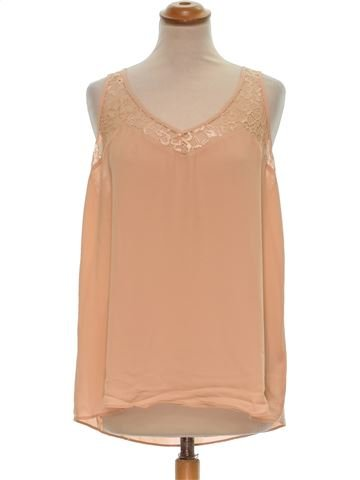 Camiseta sin mangas mujer OASIS 40 (M - T2) verano #1355558_1