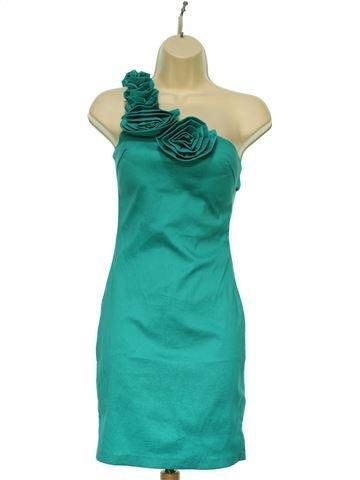 Robe de soirée femme AX PARIS 36 (S - T1) été #1355624_1