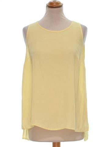 Camiseta sin mangas mujer DOROTHY PERKINS 40 (M - T2) verano #1356219_1