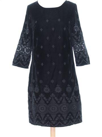Robe de soirée femme ETAM 36 (S - T1) hiver #1356231_1