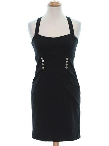 Vestido mujer QUIZ 40 (M - T2) verano #1356297_1