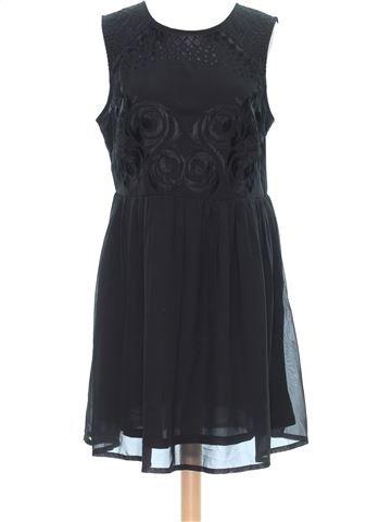 Vestido mujer PEACOCKS 40 (M - T2) verano #1356313_1