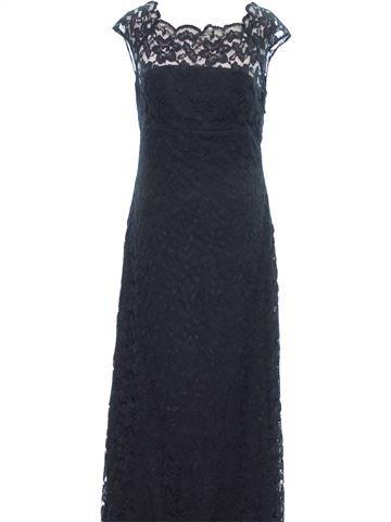 Robe de soirée femme JFW 40 (M - T2) été #1357136_1