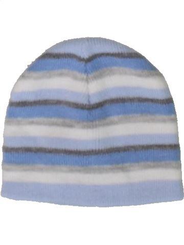 Gorra - Gorro niño PRIMARK azul 2 años invierno  1357418 1 a5e2c01e19c
