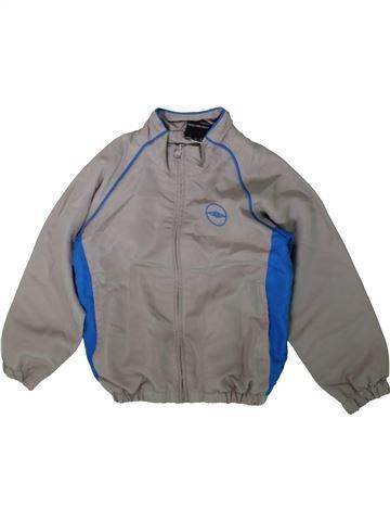 Sportswear garçon UMBRO gris 7 ans hiver #1357541_1