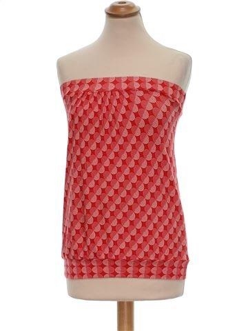 Camiseta sin mangas mujer WAREHOUSE 40 (M - T2) verano #1357548_1