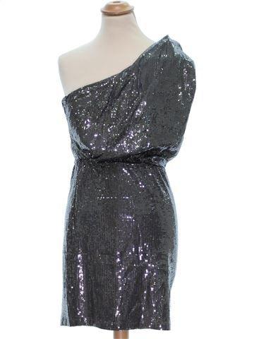 Robe de soirée femme MISS SELFRIDGE 40 (M - T2) été #1357692_1