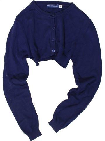 Bolero niña ORIGINAL MARINES azul 10 años invierno #1357735_1