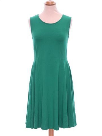 Vestido mujer PHASE EIGHT 38 (M - T1) verano #1358371_1