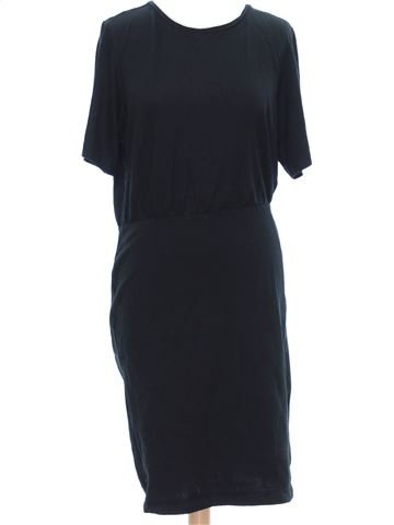 Vestido mujer GAP M verano #1358393_1