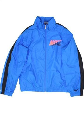 Ropa deportiva niño NIKE azul 13 años invierno #1358677_1