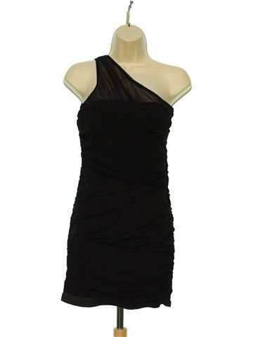 Vestido de noche mujer LILY MILAN 38 (M - T1) verano #1358754_1
