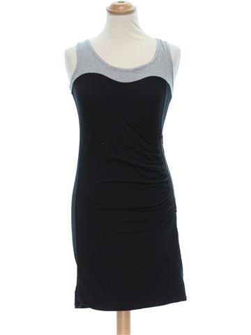 Vestido mujer TALLY WEIJL 38 (M - T1) verano #1358827_1