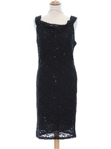 Robe de soirée femme INTERNAÇIONALE 44 (L - T3) été #1359251_1