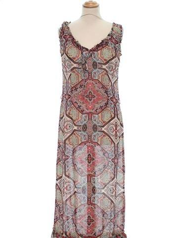 Vestido mujer DOROTHY PERKINS 38 (M - T1) verano #1359326_1