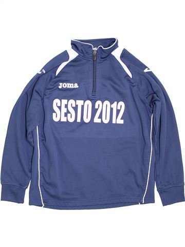 Sportswear garçon JOMA bleu 12 ans hiver #1359883_1