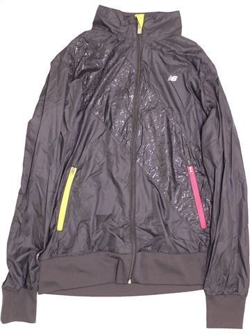 Sportswear garçon NEW BALANCE violet 14 ans hiver #1360374_1